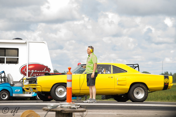 2016 Legends Drags - Altona Aug 20 & 21