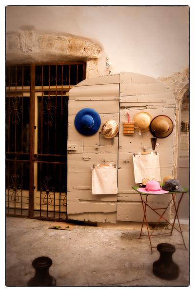 door with hats.jpg
