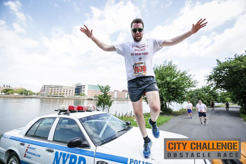 NYCCC2017-2134.jpg