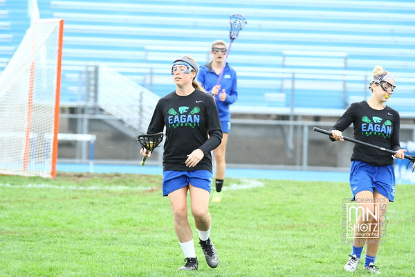 GLAX at Eastview