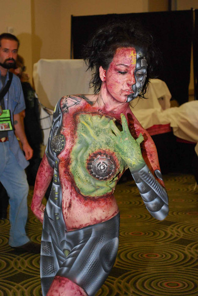 Face and Body Art International Convention 2009_0699.jpg