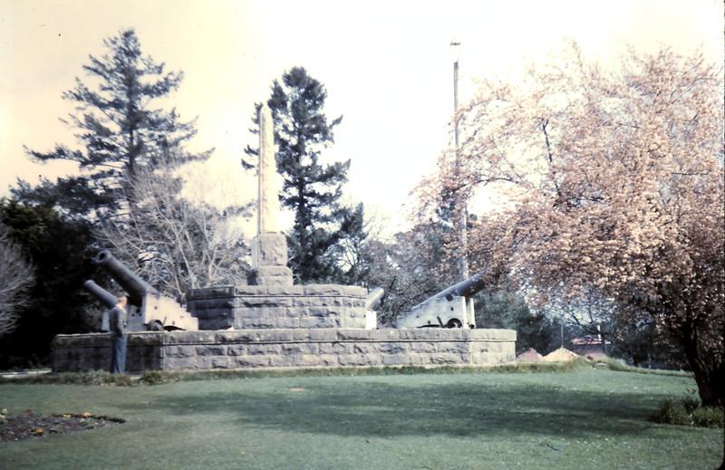1961-8-21 (8) Eureka Stockade, Ballarat.JPG
