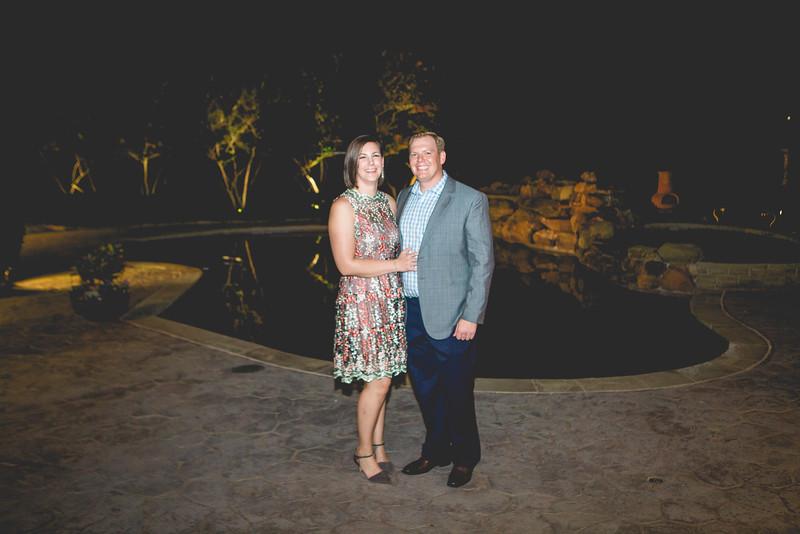 2016-10-29-Meredith and Richard Engagement-1.jpg