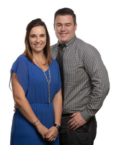 Emily & Andrew Elliott_web-1.jpg