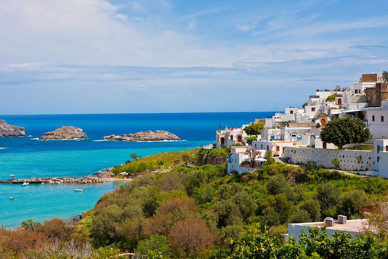 Greece-3-29-08-31076.jpg