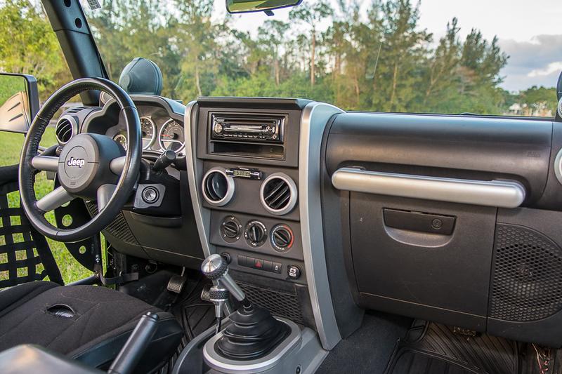 2018 B P Jeep-108.jpg