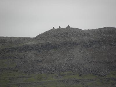 Day 24 - Tórshavn, Faroe Islands