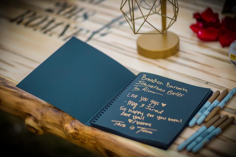 Sunday_Stills-Romney_Wedding-0033-Edit.jpg
