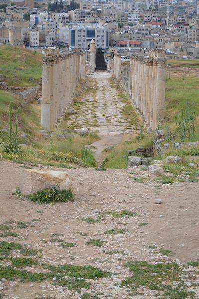 0087_Jerash Iraq Gate.JPG