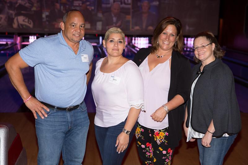BOMA Charity Bowling 2018-4.jpg