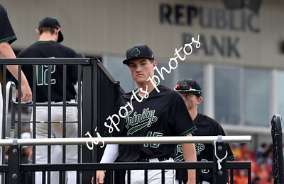 2021-06-08 St X vs Trinity Varsity Boys Baseball