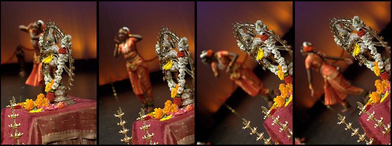 alagu_arangetram_lord_nataraja_purple_orange copy.jpg