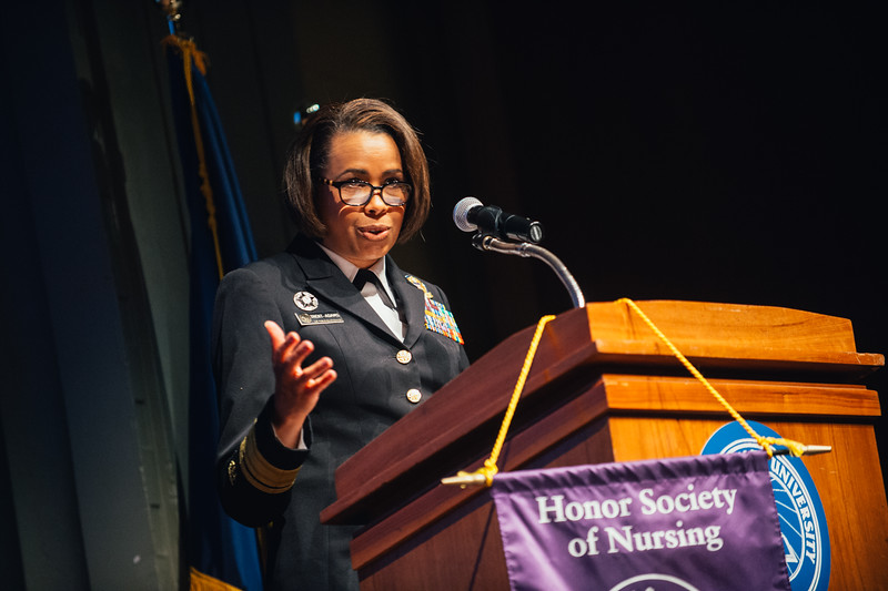 April 06 2018_Nursing Research Day Keynote Speaker-3309.jpg