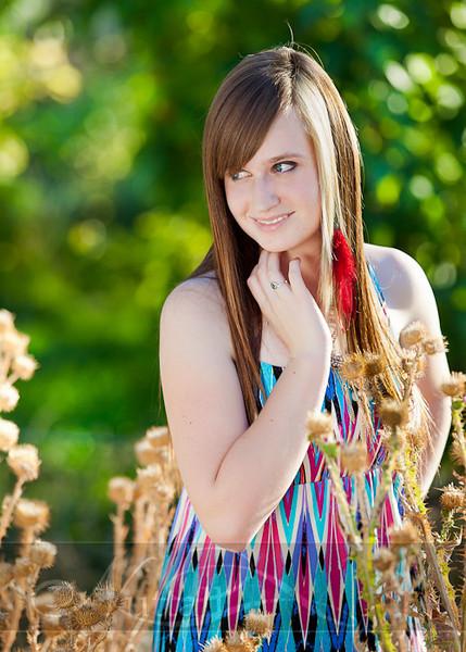 Beautiful Lindsay 05.jpg