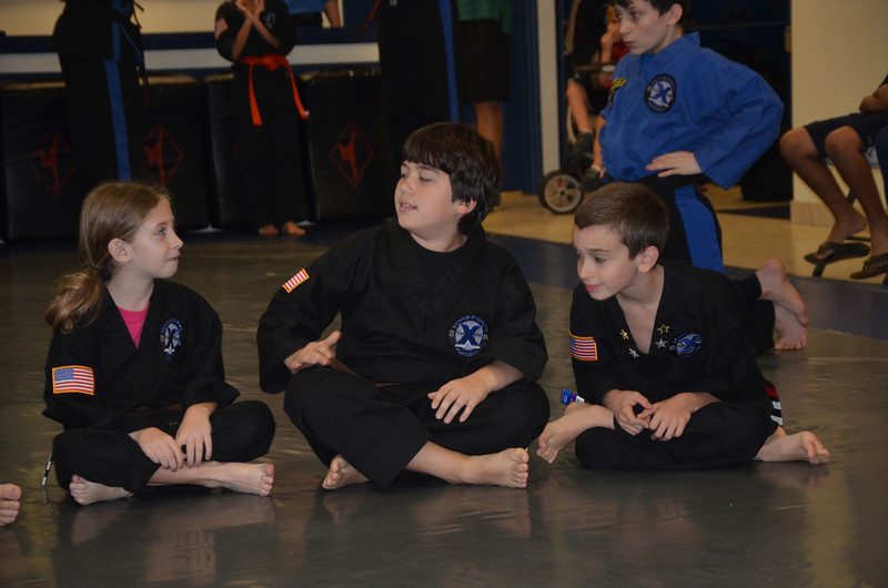 2012 12 15 Red Belt MMA 009.JPG
