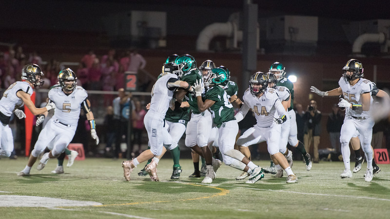 Wk8 vs Grayslake North October 13, 2017-34-2.jpg