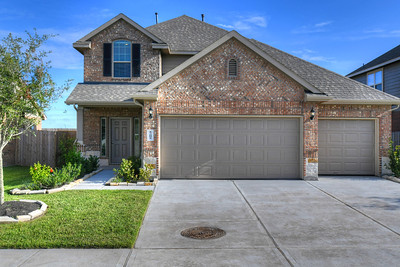 17002 IVER IRONWOOD TRAIL