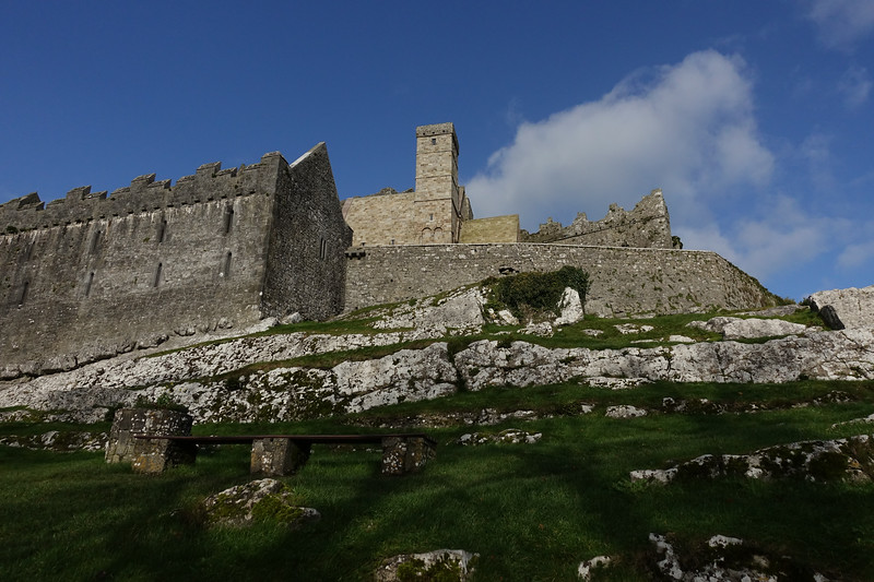 Rock of Cashel_Cashel_Ireland_GJP02089.jpg