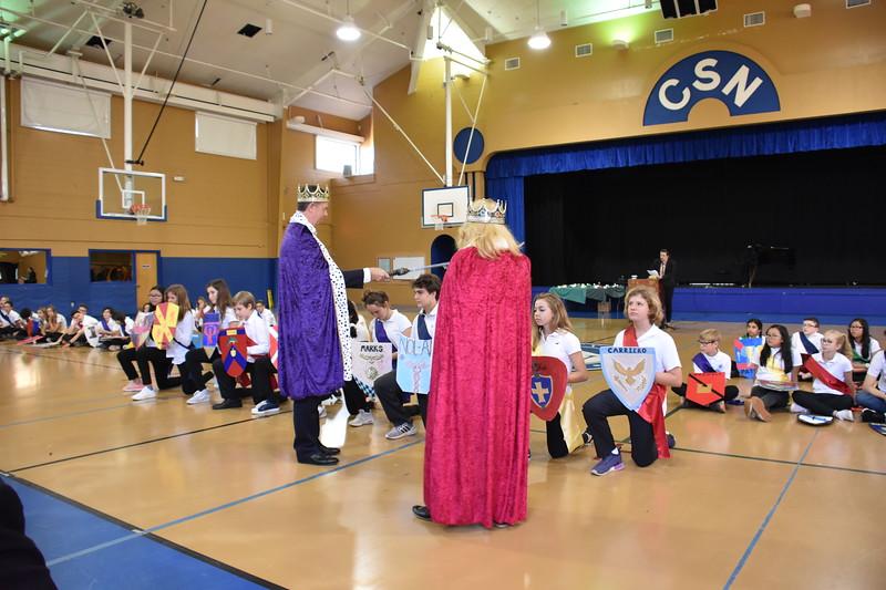 Seventh Grade Knighting Ceremony (135).JPG