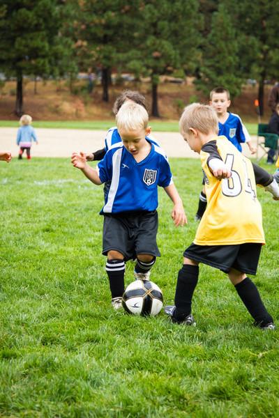 09-21 Sora Tobin Soccer-43.jpg