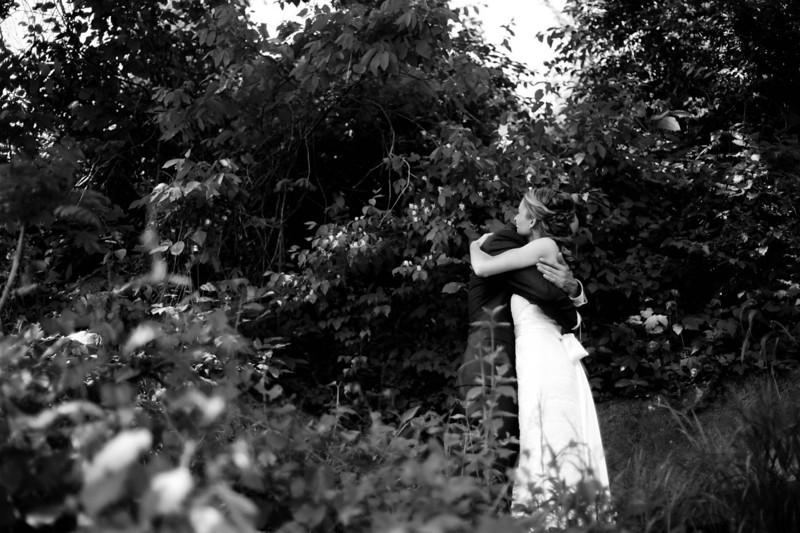 jake_ash_wedding (283).jpg
