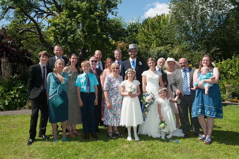 476-beth_ric_portishead_wedding.jpg