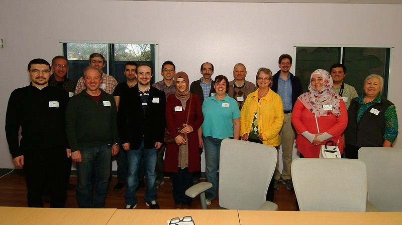 30-abrahamic-alliance-international-abrahamic-reunion-community-service-silicon-valley-2014-03-02-17_37_00-ray-hiebert.jpg