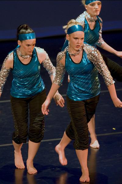 dance_05-22-10_0067.jpg
