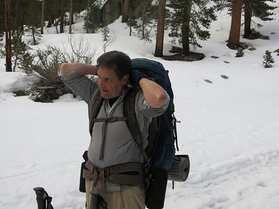 LBSB 2014 Snowcamp