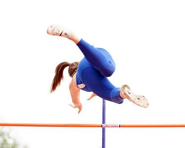 Alexis Pole Vault (2019-05-24)
