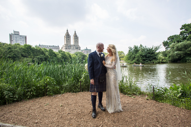 Central Park Wedding - Ray & Hayley-117.jpg