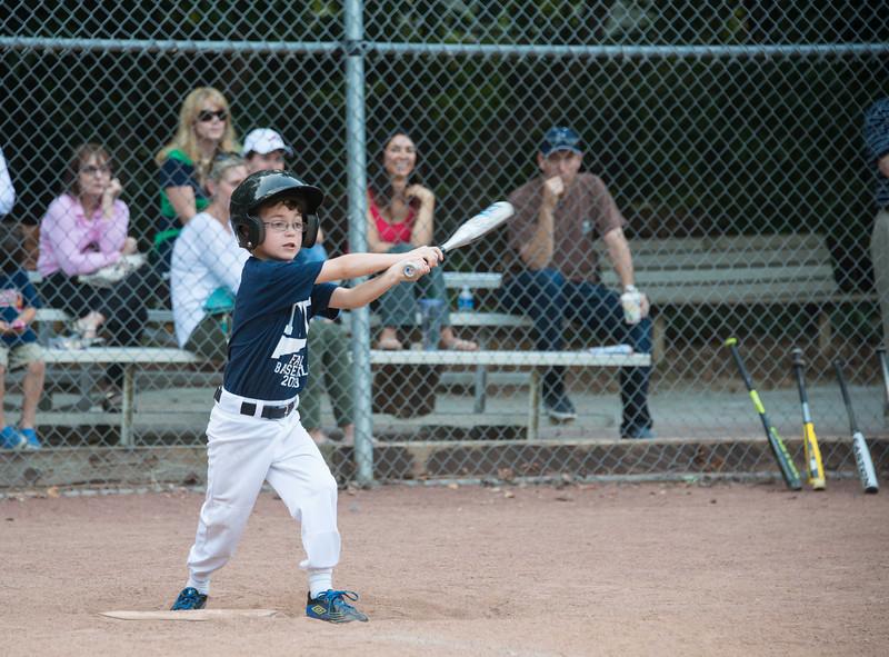 NYO Express Baseball-26.jpg