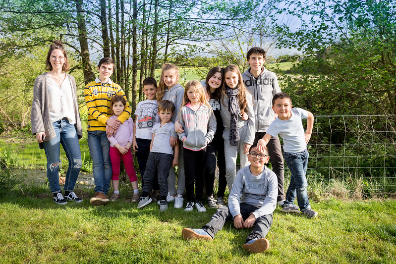 Cousinades 2017 (19 of 246).jpg