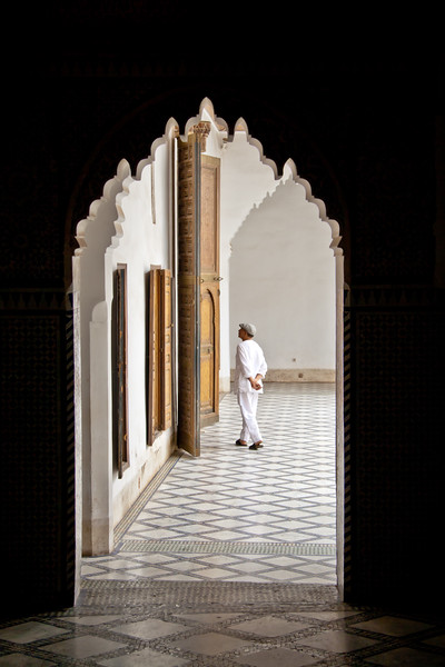 morocco_6206521339_o.jpg