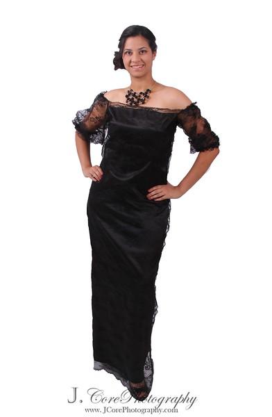 Elegant Black & Lace 2.jpg