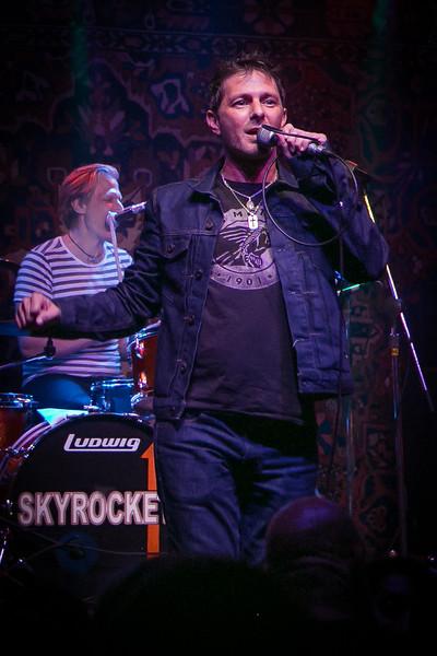 Skyrocket!SamsBurgerJointMusicHall-27.jpg