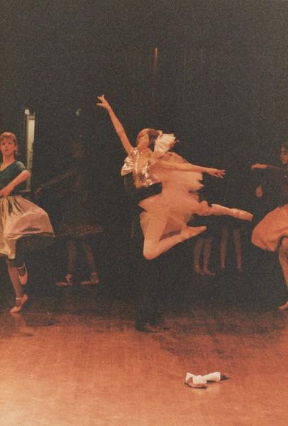 Dance_0378.jpg