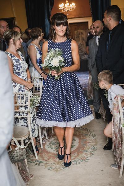 Nick & Natalie's Wedding-208.jpg