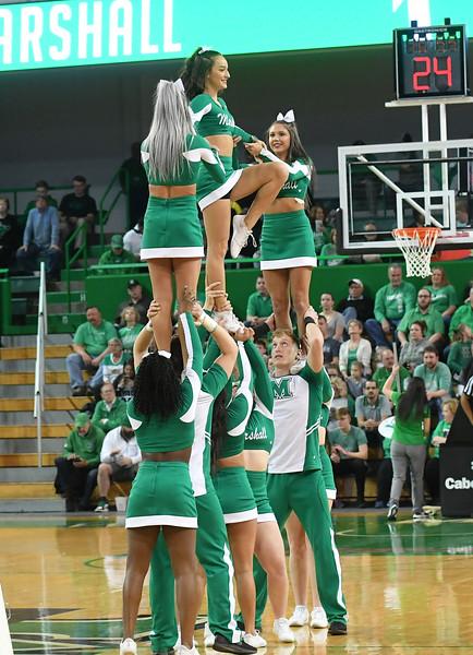 cheerleaders0766.jpg