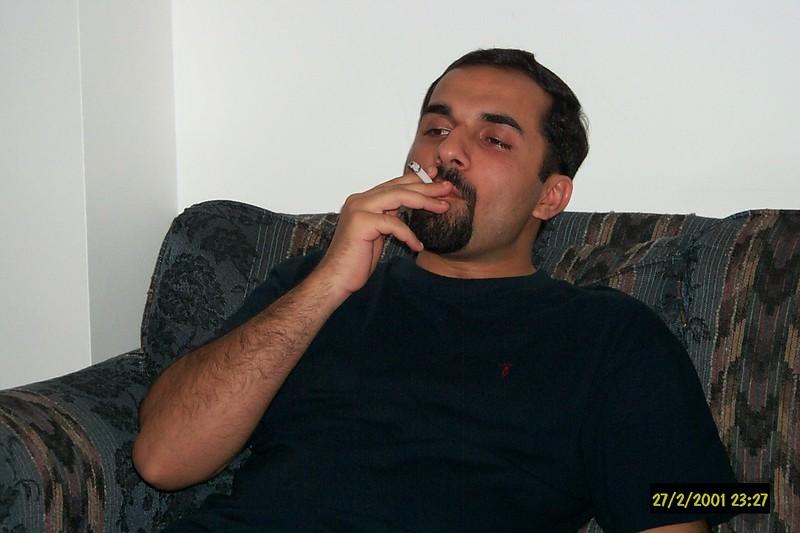 Mustafa-Smoking-2.jpg