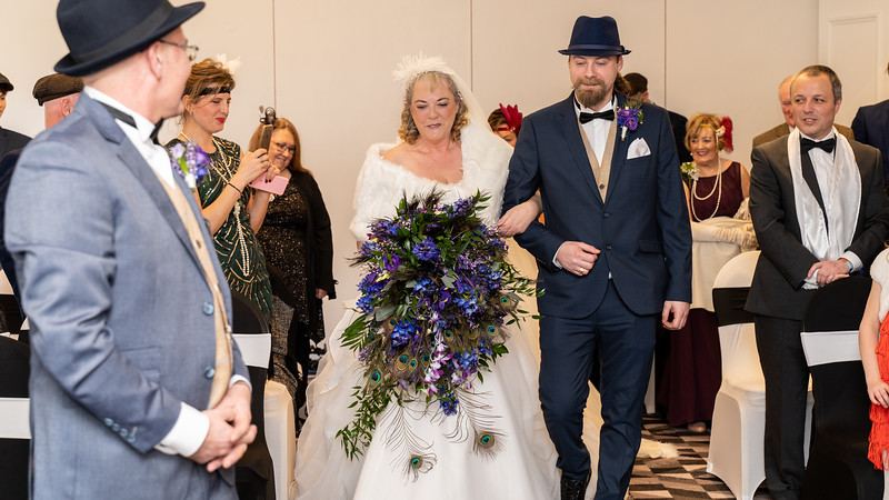 Sharon and Kevin HD-115.jpg