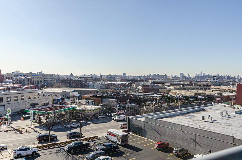1-2020_5005 Metropolitan Ave_CW-28.jpg