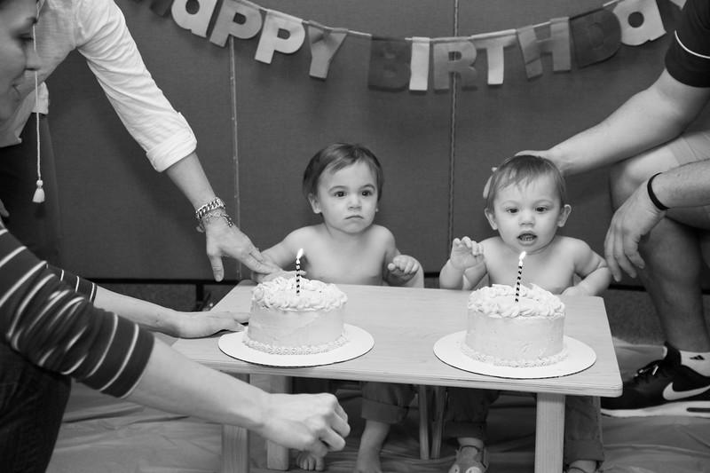 Twins_Birthday-9049.jpg
