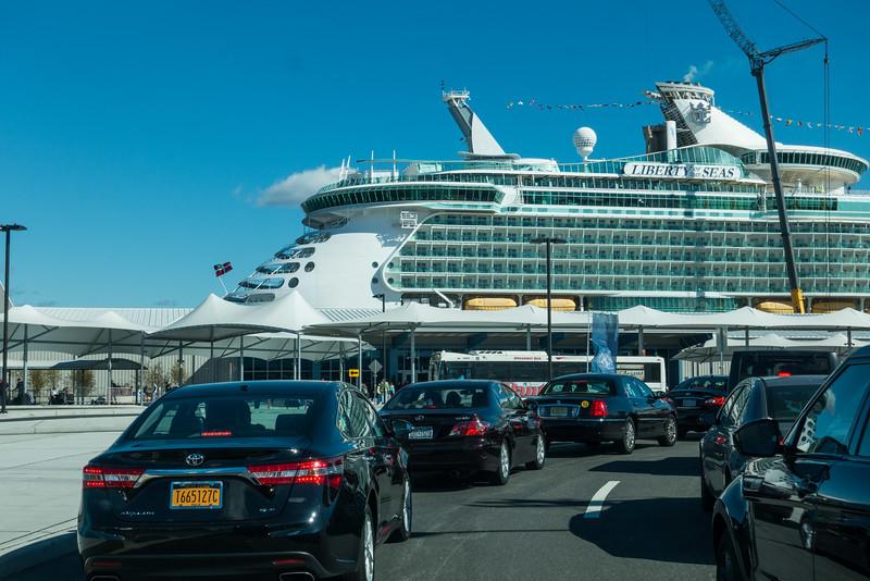 2015 Prop Club Cruise-00071.jpg