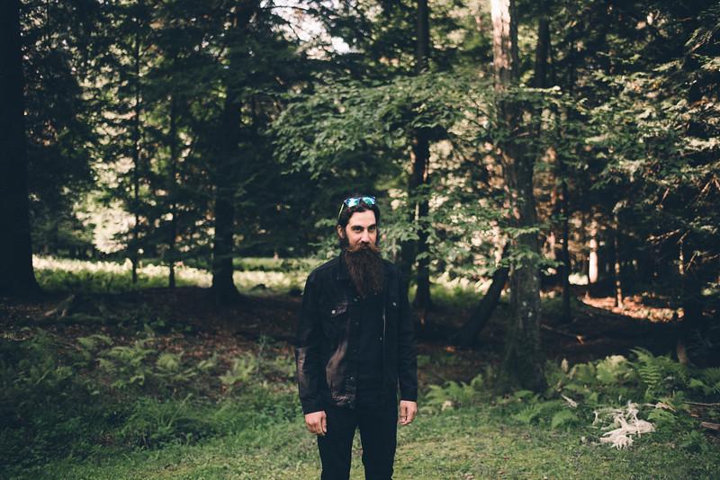 Pittsburgh Elopement Photographer - McCracken-169.jpg