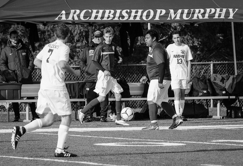 2018-03-23 at Archbishop Murphy (JV) 076.jpg