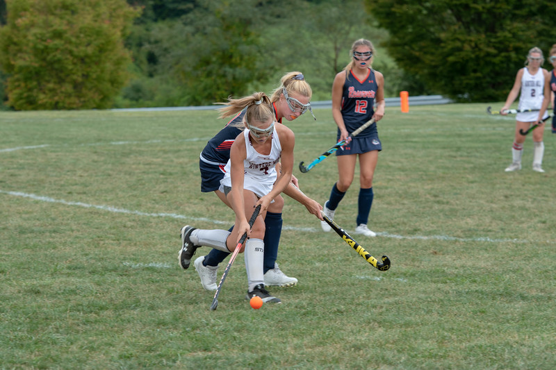 Girls FH vs Res (240 of 300).jpg