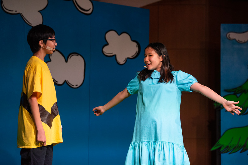 MS Musical-Charlie Brown-ELP_7626-2018-19.jpg