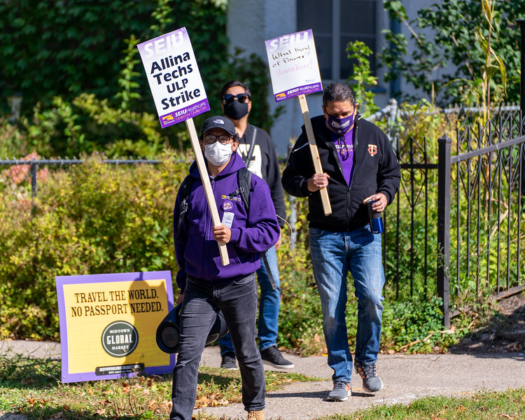 2020 10 05 SEIU HC MN ULP Strike at Abbott-6.jpg