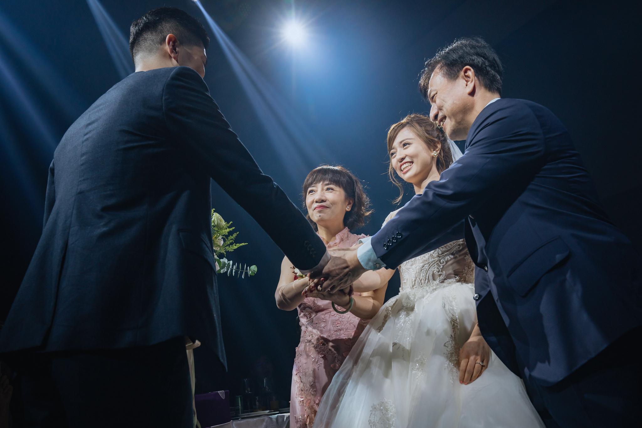 婚禮紀錄, Donfer, EW, 東法, 台北婚攝, 藝術婚攝, 雙攝影師